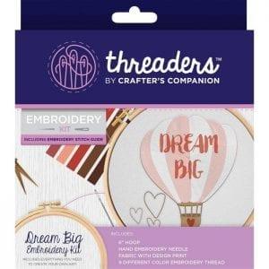 Threaders