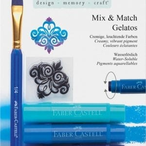 Gelatos Blistercard Blue-1