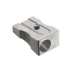Metal Sharpener - One Hole 1