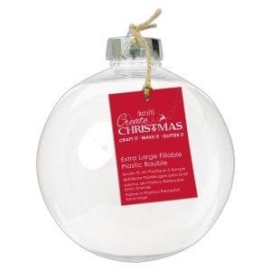 - Create Christmas